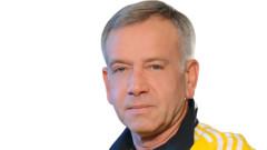 Костадин Костадинов: Паднахме се в супер група, но трябва промяна