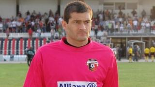 Стоян Колев ще пробва да спаси школата на Локо (Пловдив)