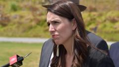 Няма нови случаи на коронавирус в Нова Зеландия след блокадата на Окланд