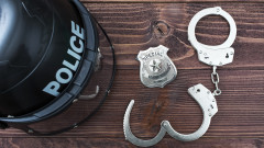 Британските власти задържаха българин, заподозрян в убийството на свой сънародник