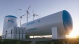 Не само газ: Русия намери нов начин да печели пари от Европа