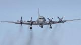Москва: Руският Ил-20 е свален от сирийската армия по вина на Израел