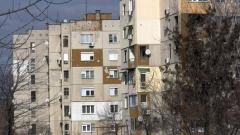 Хората в областните центрове и столицата най-информирани за санирането