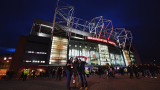 Манчестър Юнайтед на крачка от Ерик Дайър
