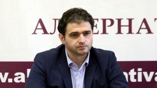 Избират нов кмет на Стрелча на 27 септември
