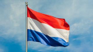 """Нидерландия въвежда """"двойно тестване"""" на влизащите в страната"""