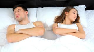 6 причини да не ни се прави секс