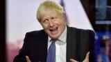 Джонсън не иска Брекзит без сделка, но могат и да го преживеят