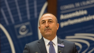 Турция се надява, че Тръмп няма да повтори грешките на Обама