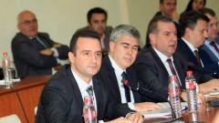 """Газовият хъб """"Балкан"""" провокира промяна в енергийната стратегия"""