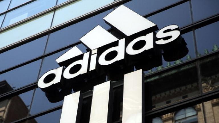 Ето как Adidas планира да намали драстично замърсяването на природата
