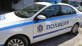 Издирват шофьор, блъснал колоездач в София