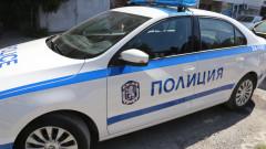 Арестуваха пиян шофьор в Свищов