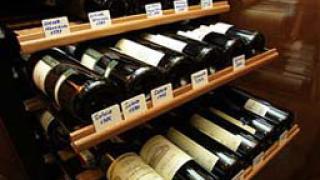 80% от виното ни се изнася за чужбина