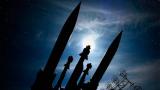 Турция в напреднала фаза на преговорите за доставка на руски ракети