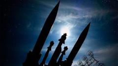 Русия плаши да разполага ракети на територията на съюзниците си