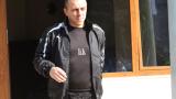 Илиян Илиев лидер в Ангола