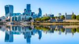 Служителите на една от най-големите финансови фирми вече не искат да работят в Лондон