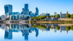 Лондон остава глобален център за живот и бизнес въпреки Brexit