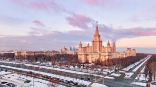 Една от десет малки и средни компании в Русия се готви да затвори