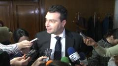 Общинарите отрязаха БСП за 5 % намаляване на такса смет в София