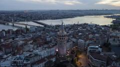 Продажбите на имоти в Турция записаха срив от близо 40%