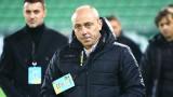 Илиан Илиев: Никой от националния отбор не ме е търсил