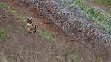 Полша обвини Беларус в стрелба по нейни войници на границата