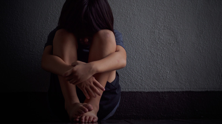 Разследват сигнал за домашно насилие над дете в Габрово