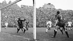 Бундеслигата: Футболът се рестартира с най-младото голямо първенство!