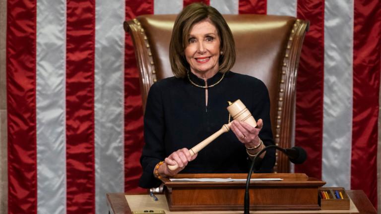 Демократите в САЩ осъдиха атаката на Тръмп срещу Солеймани