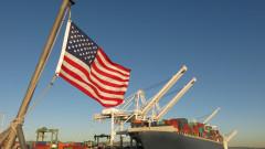 Кои са най-големите търговски партньори на САЩ?