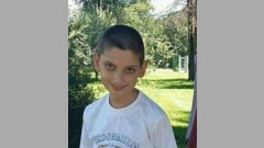 Полицията издирва 12-годишно момче от град Стамболийски