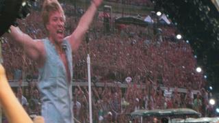 Bon Jovi с концерт у нас през май