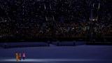 НА ЖИВО: Церемонията по закриването на Олимпийските игри!