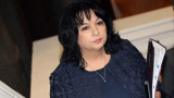 """Петкова: Месеци, а не години, би отнело одобрението на ЕК за АЕЦ """"Белене"""""""