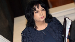 Няма мафия в енергетиката, отсече Теменужка Петкова
