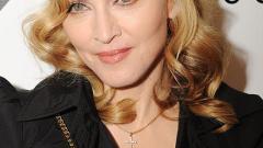 Мадона и Гай Ричи отново заедно?