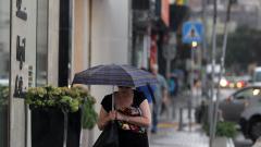 МВР призовава за внимателно шофиране в столицата
