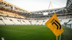 Футболистите на Ювентус няма да получават заплати четири месеца