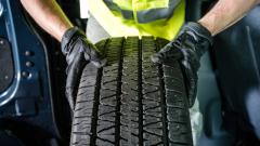 Къде зимните гуми в ЕС са задължителни?