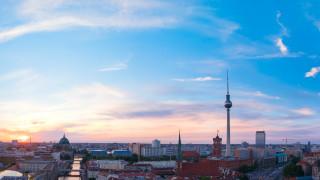 Берлин блокира първа китайска сделка