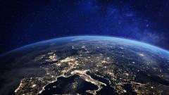 Учени решават голяма климатична загадка - Земята е най-топла за последните 12 000 г.