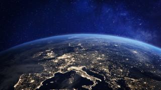 Съвременните градове са светлинно замърсени – страдат и хора, и животни