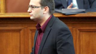 Борисов в опит да раздели Синята коалиция