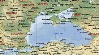 Черноморският регион остава важен за САЩ