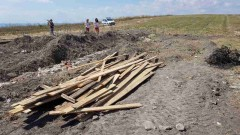 Граждани алармират за незаконен строеж в Созопол
