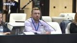 Пациентски организации скептични към финансовите идеи на МЗ