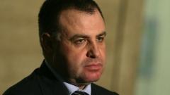 Мирослав Найденов: Няма как хлябът да стане 2 лева