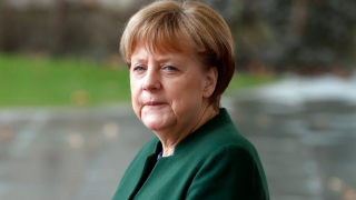 Напрежение между Анкара и Берлин заради референдума